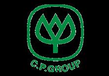 Công ty Cổ phần Chăn nuôi CP Việt Nam