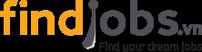 Công ty Cổ phần Findjobs