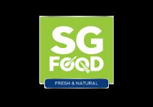 Công ty Cổ phần Sài Gòn Food