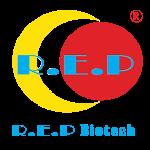 Công ty CP Công Nghệ Sinh Học R.E.P