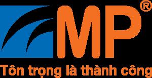 Công ty TNHH Minh Phúc