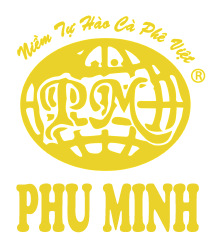 Công ty TNHH MTV Cà phê Phú Minh