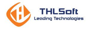 Công ty TNHH Phần mềm THL
