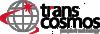 Công ty TNHH Transcosmos - Hồ Chí Minh