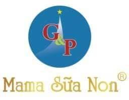 Công ty cổ phần G&P Mama Sữa Non