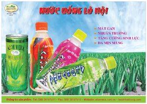 Công ty TNHH Công nghệ Thực phẩm Nhật Hồng