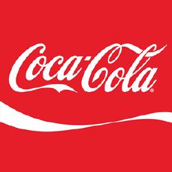 Công ty TNHH Nuoc Giai Khat Coca-cola