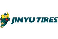 Công Ty TNHH Jinyu (Việt Nam) Tire