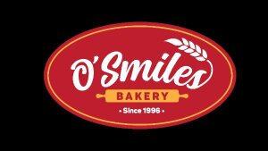 Công ty cổ phần những nụ cười việt nam