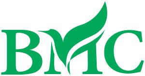 Công ty Cở Phần BMC Việt Nam